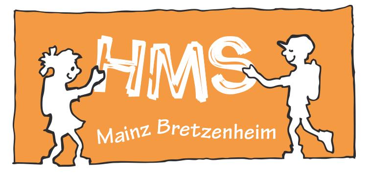 Heinrich-Mumbaecher-Schule.de